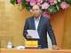 Thủ tướng Nguyễn Xuân Phúc: Thần tốc, tranh thủ từng giờ, từng phút chống dịch Covid-19