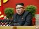 Nhà lãnh đạo Triều Tiên Kim Jong-un: Chính sách của Mỹ sẽ không thay đổi bất kể ai là chủ Nhà Trắng