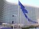 Nga và Trung Quốc đang muốn chia rẽ EU?