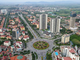 Đề xuất sắp xếp, sáp nhập những tỉnh dân số ít, diện tích nhỏ