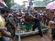 Ấn Độ: Hơn 400 người thiệt mạng sau đợt lũ ở Kerala
