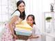 11 điều để Tết không trở thành kỳ nghỉ vô ích với con bạn