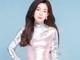 Nữ diễn viên Mai Phương vừa qua đời do ung thư phổi