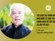 Các vị chức sắc tôn giáo, giáo dân Nghệ An bày tỏ kỳ vọng vào nhiệm kỳ mới