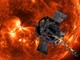 Tàu NASA hé lộ tin mới sau chuyến bay đầu tiên quanh Mặt Trời