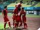 Bỉ và Pháp cùng giữ đỉnh bảng FIFA tháng Chín, Việt Nam còn cách vị trí 100 không xa