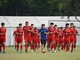 U23 Việt Nam hậu ASIAD: Phấp phỏng lo cho AFF Cup!