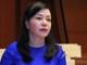 Bộ trưởng Y tế: 'Người Việt tiêu gần 4 tỷ USD tiền bia một năm'