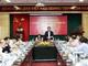 Phó Thủ tướng Vương Đình Huệ: Tiếp tục quán triệt tinh thần cắt giảm thủ tục