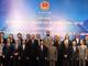 20 năm Việt Nam tham gia APEC: Quyết sách chiến lược và con đường phía trước