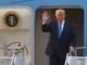 Tổng thống Trump tuyên bố sắp thăm biên giới Hàn - Triều