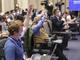 'Cuộc chiến' Mỹ - Trung: Trung Quốc sẽ trục xuất nhiều phóng viên Mỹ