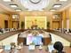 Thường vụ Quốc hội nghe báo cáo về phòng, chống dịch Covid-19