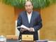Thủ tướng Nguyễn Xuân Phúc: Thực hiện quyết liệt cách ly xã hội, không được chần chừ