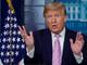 Trump dọa áp thuế dầu thô nhập khẩu để bảo vệ công nhân Mỹ