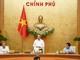 Thủ tướng Nguyễn Xuân Phúc: Tự lực, tự cường mạnh mẽ hơn nữa trong phát triển đất nước