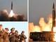 Triều Tiên tuyên bố đã bắn thử tên lửa dẫn đường chiến thuật mới