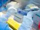 Lào kéo dài lệnh phong tỏa, Hàn Quốc thử nghiệm kết hợp vắc-xin Covid-19