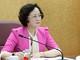 Bộ trưởng Nội vụ Phạm Thị Thanh Trà: Hàng triệu công chức, viên chức sẽ giảm gánh nặng chứng chỉ