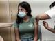 Các ca nhiễm Covid-19 vẫn tăng ở nước có 70% dân số được tiêm chủng