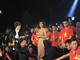 MC Mai Trang chia sẻ về quyết định rời VTV sau khi hiến toàn bộ cơ thể