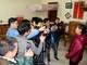 Tiếp NHM tại nhà, Mẹ Công Phượng tự tin đội tuyển Việt Nam giành chiến thắng