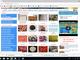 Nghệ An chỉ có 618 website thương mại điện tử đăng ký hoạt động