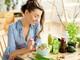 9 thói quen giữ dáng không cần ăn kiêng của phụ nữ Pháp