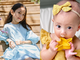 6 con gái của sao Việt được dự đoán là mỹ nhân tương lai