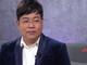 Quang Lê tiết lộ lý do kết hôn năm 22 tuổi và ly dị không lâu sau