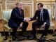 """Trump kêu gọi châu Âu chia sẻ chi phí quân sự; Nga chỉ trích Áo """"cáo buộc vô căn cứ"""""""