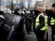 Biểu tình ở Paris biến thành bạo loạn; Hai cựu Tổng thống Brazil cùng hầu tòa