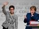 Thế giới 24h/7: Đã tìm được người kế nhiệm bà Merkel; Ukraine mở cuộc tập trận quân sự