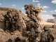 Mỹ và Taliban nhất trí thỏa thuận khung hòa bình;Đức sẽ đóng cửa tất cả nhà máy điện than