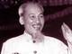 Tư tưởng đoàn kết trong Di chúc của Chủ tịch Hồ Chí Minh