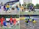 Giám đốc điều hành SLNA: 'Giải bóng đá TN-NĐ Cúp Báo Nghệ An là một chiến lược đúng đắn'