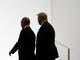 Mỹ tiết lộ kế hoạch chống Nga mới cho châu Âu; Iran thông báo chính thức làm giàu urani