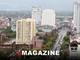 Quy hoạch chung cư đô thị - Ngổn ngang trăm mối