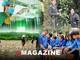 Liên hiệp các Hội Khoa học và Kỹ thuật tỉnh Nghệ An: Dấu ấn một nhiệm kỳ xây dựng và phát triển