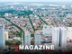 Phát huy phẩm chất người Nghệ An, xây dựng quê hương ngày càng phát triển