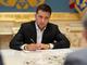 Tổng thống Ukraine sắp đến Mỹ; Quốc hội Anh tạm ngừng hoạt động