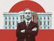 Pat Cipollone - 'chiến binh' mạnh mẽ nhất bảo vệ Tổng thống Trump