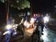 Công an Nghệ An sẽ tuần tra công khai kết hợp hóa trang phòng chống tội phạm dịp Tết