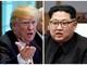 Nếu Kim Jong-un lừa phỉnh về cam kết phi hạt nhân hóa, cái giá phải trả rất đắt