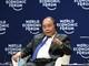 Thủ tướng chia sẻ tầm nhìn mới của khu vực Mekong