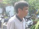 Cựu giáo viên tiểu học bị phạt 6 năm tù vì dâm ô 7 học sinh