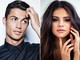 C. Ronaldo chiếm vị trí số một của Selena Gomez trên Instagram