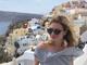 Cuộc sống mới của nữ phóng viên xinh đẹp sau khi 'detox mạng xã hội'
