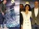 HLV Zidane bị trêu mặc quần của vợ
