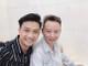Diễn viên Tùng Dương nhập viện vì co giật